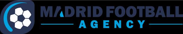 Madrid Football Agency